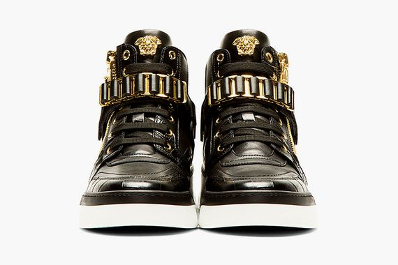 versace-black leather-hitops_02