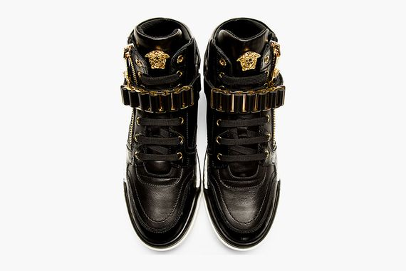 versace-black leather-hitops_03