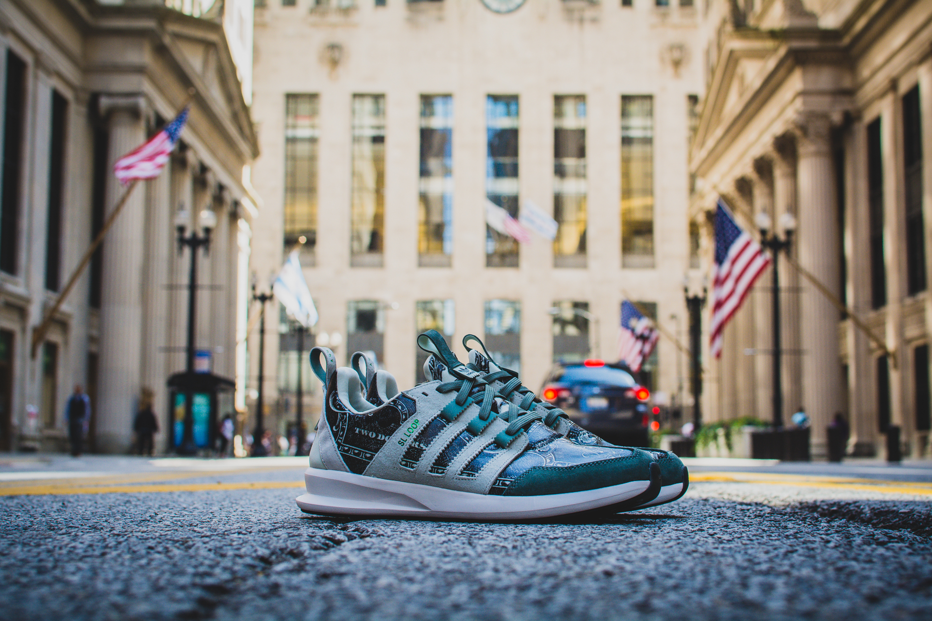 13b81c523a5cd MNHQ  Wish ATL x Adidas SL Loop