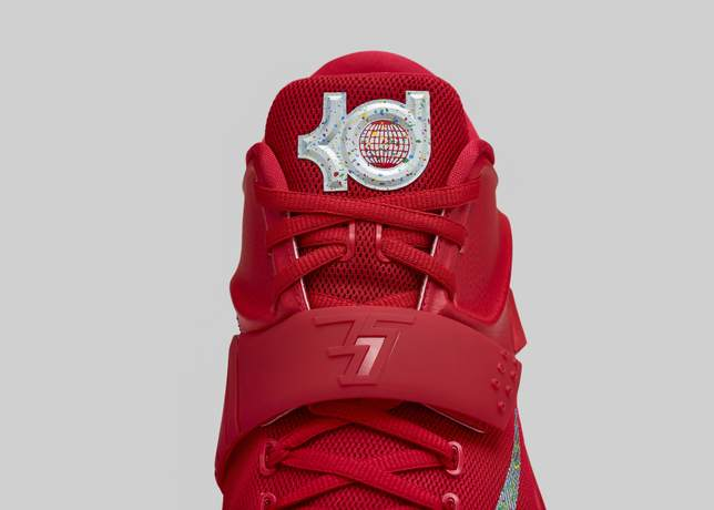 FA14_Bball_B1-KD7_Red-General_Detail_Hero_(1)_large
