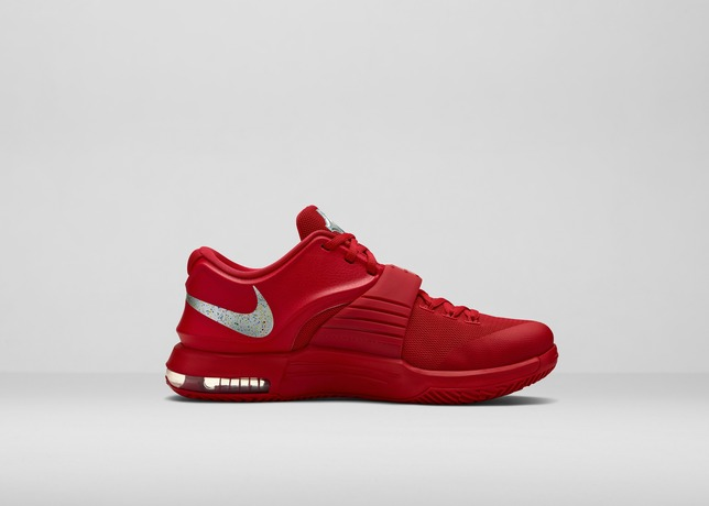 FA14_Bball_B1-KD7_Red-Medial_Hero_large