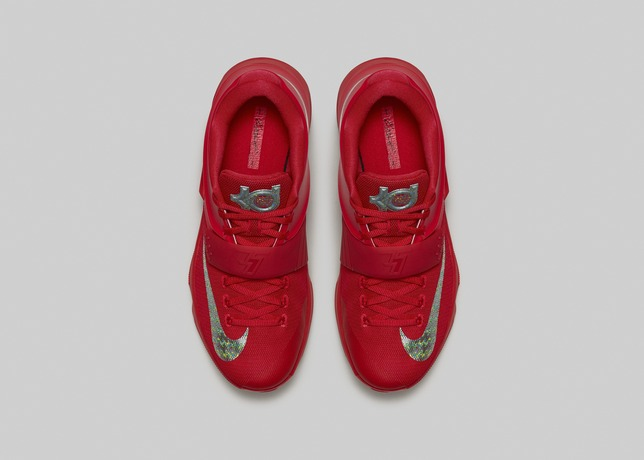 FA14_Bball_B1-KD7_Red-Top_Down_Pair_Hero_large