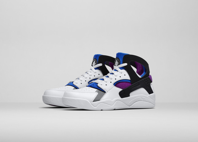 FA14_QS-Air_Flight_Hurache_Purple-Pair_large