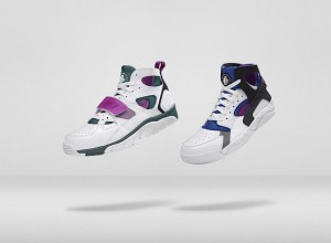 Nike_FA14_QS_Huarache_Trainer_GROUP_large