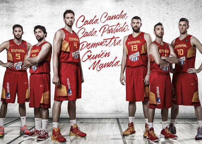 SW14100_NIKE_Spain_BasketballTeam_Iconic_NikeInc_large