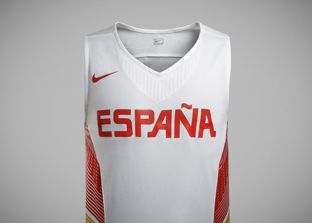 SW14101_NIKE_Spain_Basketball_202Away_Front_RP2_large