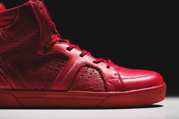Y3-rydge-all red_02