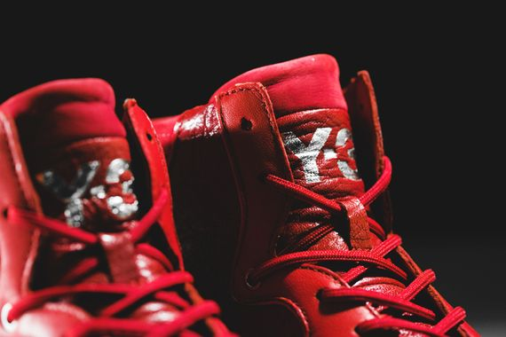 Y3-rydge-all red_03