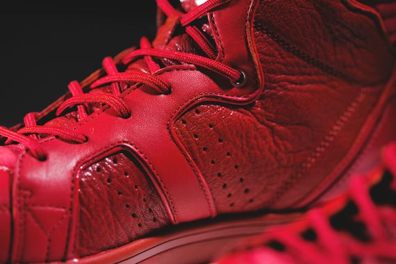 Y3-rydge-all red_04