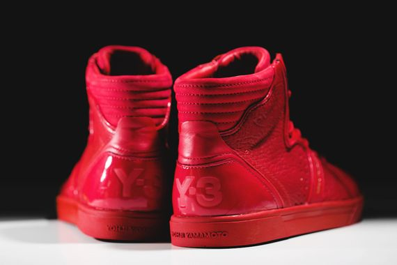 Y3-rydge-all red_05