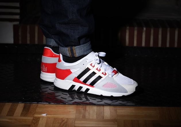 adidas-EQT-Guidance-93-OG-Running-White-Black-Red-1