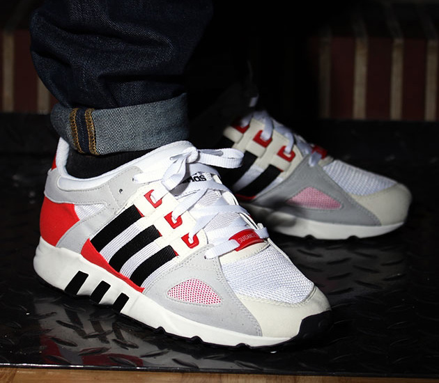adidas-EQT-Guidance-93-OG-Running-White-Black-Red