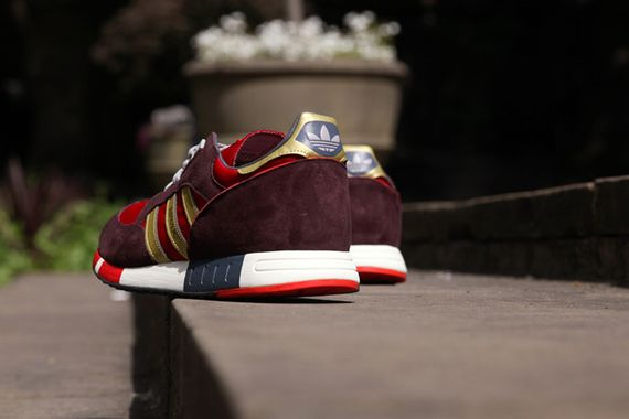 adidas-boston-red-gold