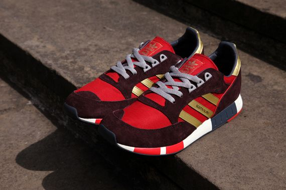 adidas-boston-red-gold_04