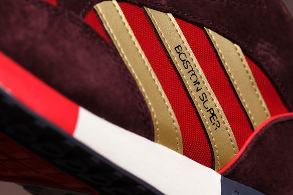 adidas-boston-red-gold_05