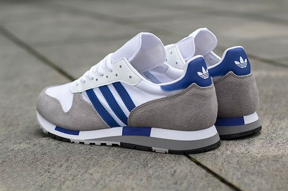 adidas-centaur-new colorways_02