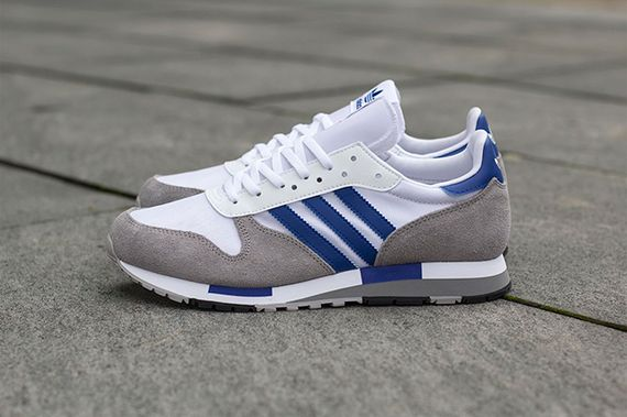 adidas-centaur-new colorways_06