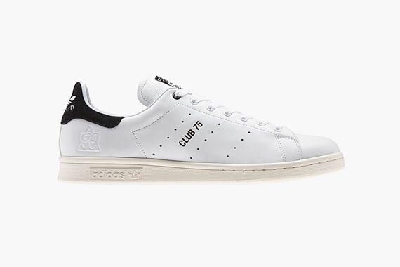 adidas-club 75-stan smith