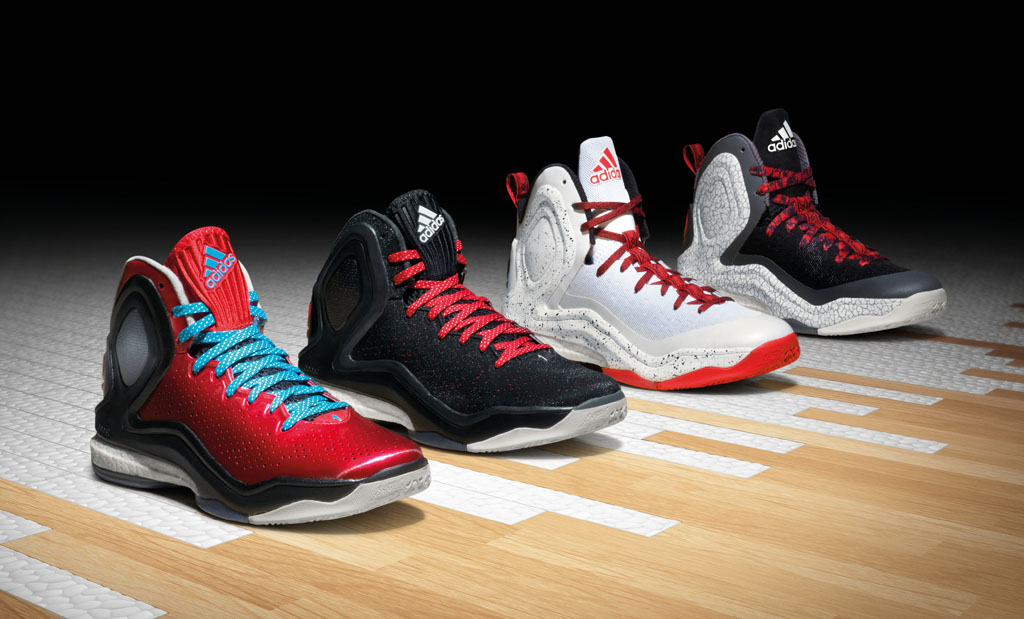 adidas-d-rose-5-boost-group-02(1)