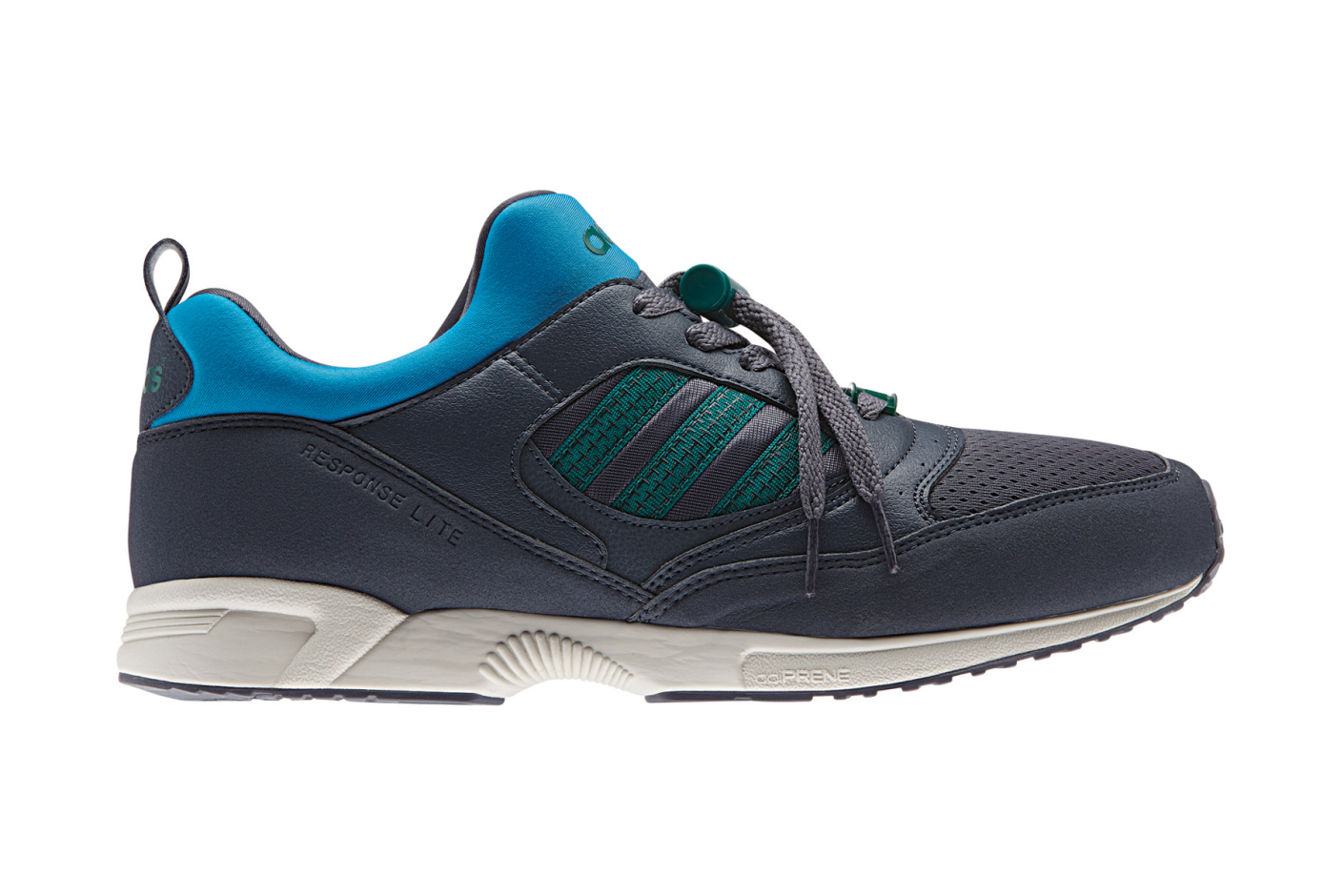 adidas-originals-2014-fall-winter-torsion-response-lite-2