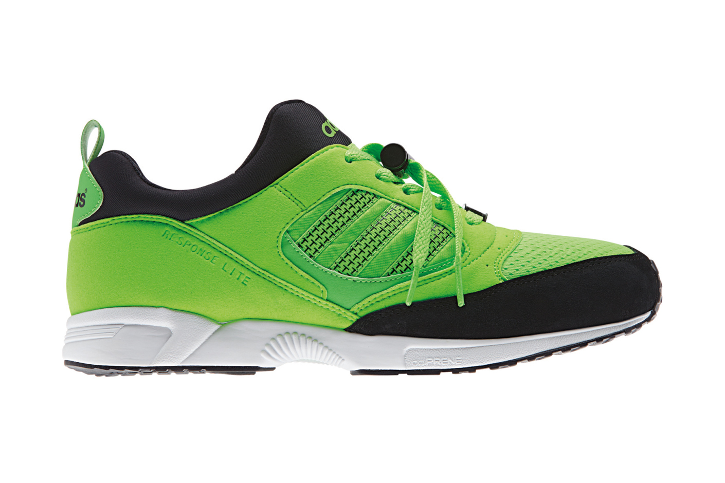 adidas-originals-2014-fall-winter-torsion-response-lite-3