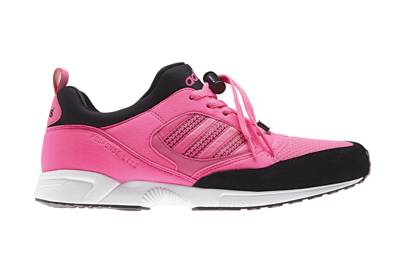 adidas-originals-2014-fall-winter-torsion-response-lite-4