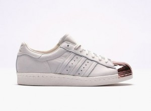 adidas-superstar 80s-white-copper