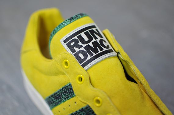 adidas-ultrastar80s-run dmc pack_03