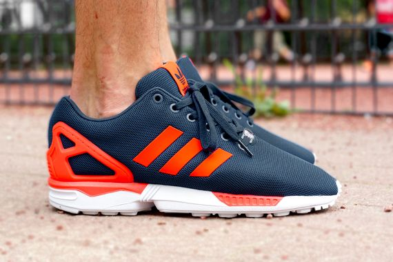 adidas-zx flux-dark blue-solar red_02