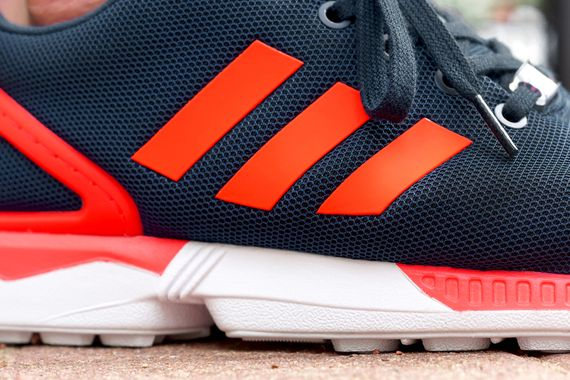 adidas-zx flux-dark blue-solar red_03