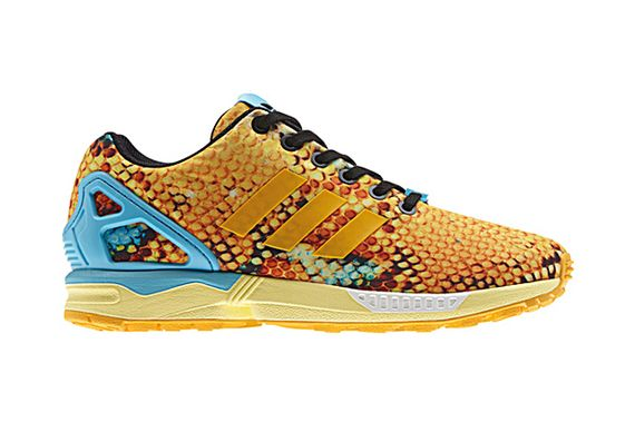 adidas-zx flux-photo print pack
