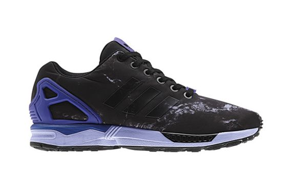 adidas-zx flux-photo print pack_02