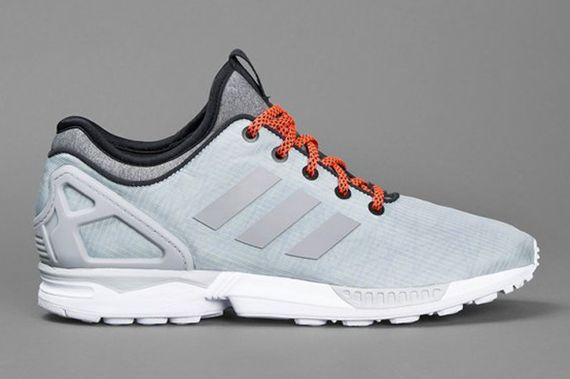 adidas-zx flux-water resistant_02