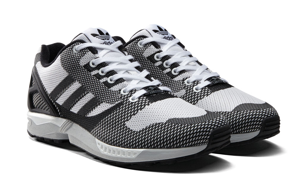 adidas-zx-flux-weave-black-white