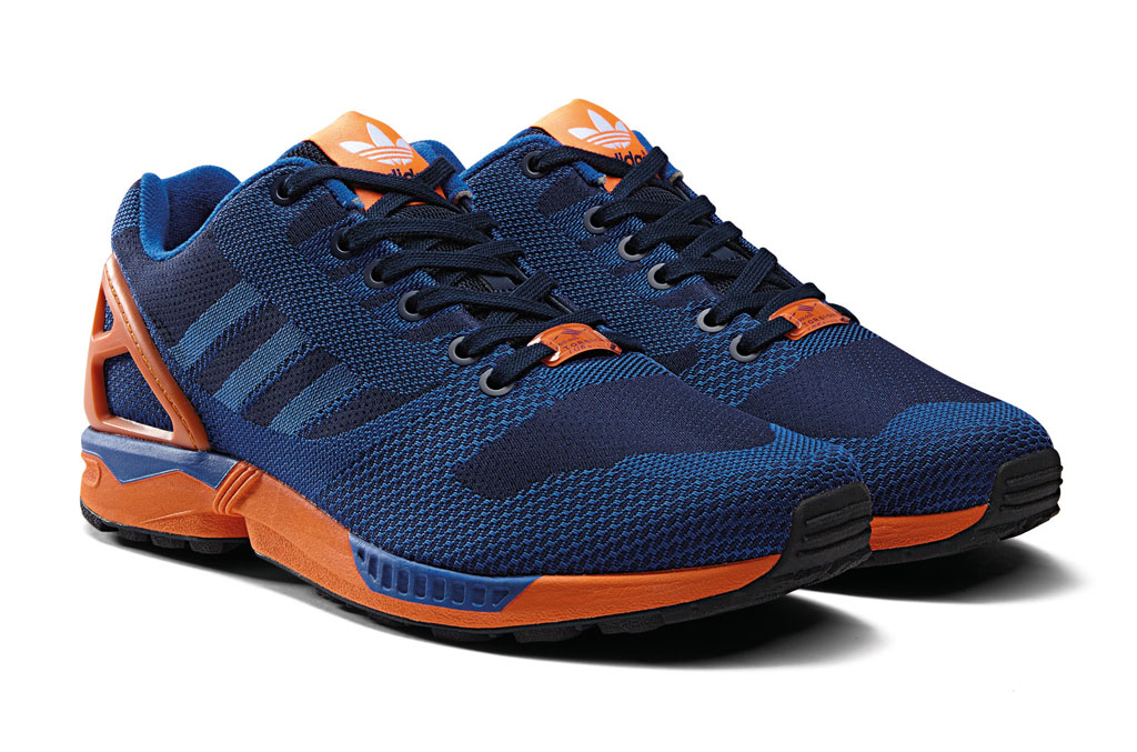 adidas-zx-flux-weave-blue-orange