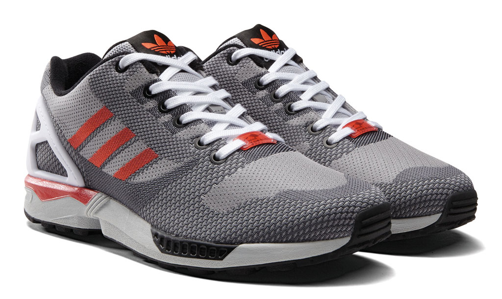 adidas-zx-flux-weave-grey-red-white