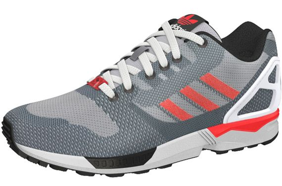 adidas-zx flux weave-zx8000 pack_05