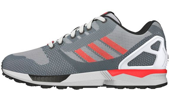 adidas-zx flux weave-zx8000 pack_06