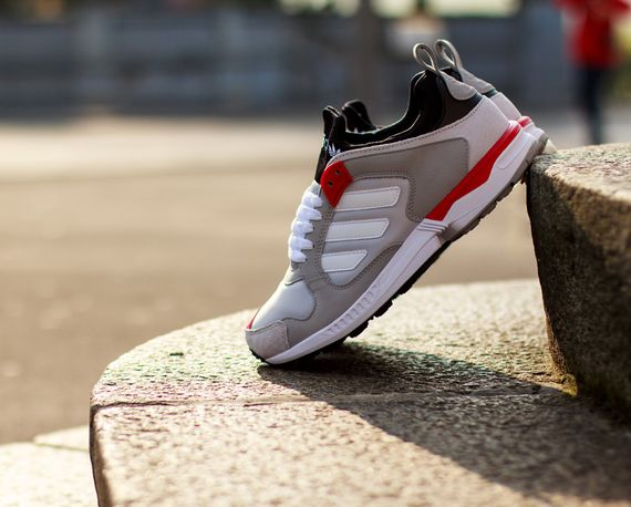 adidas-zx5000 response-grey-red