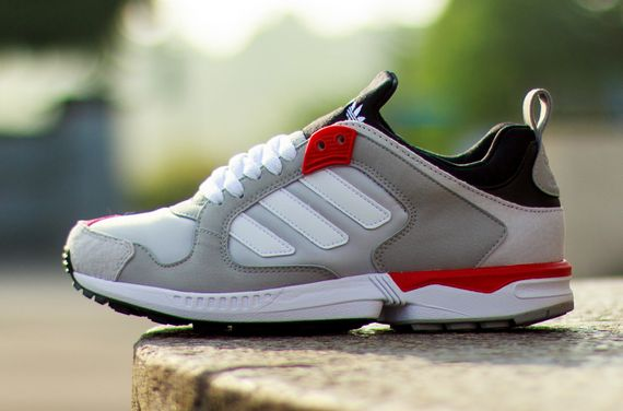 adidas-zx5000 response-grey-red_03