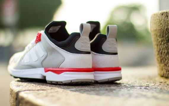 adidas-zx5000 response-grey-red_04