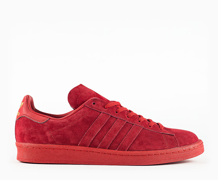 adidas_campus_80s_red_red