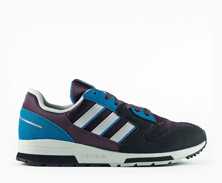 adidas_zx_420_r_red_sil_blk