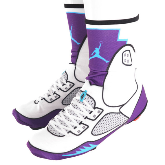 air-jordan-5-shoe-covers-05-570x570