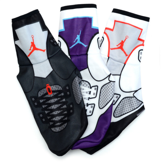 air-jordan-5-shoe-covers-08-570x570