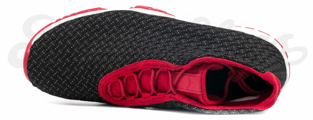 air-jordan-future-premium-bred-gym-red-release-date-3