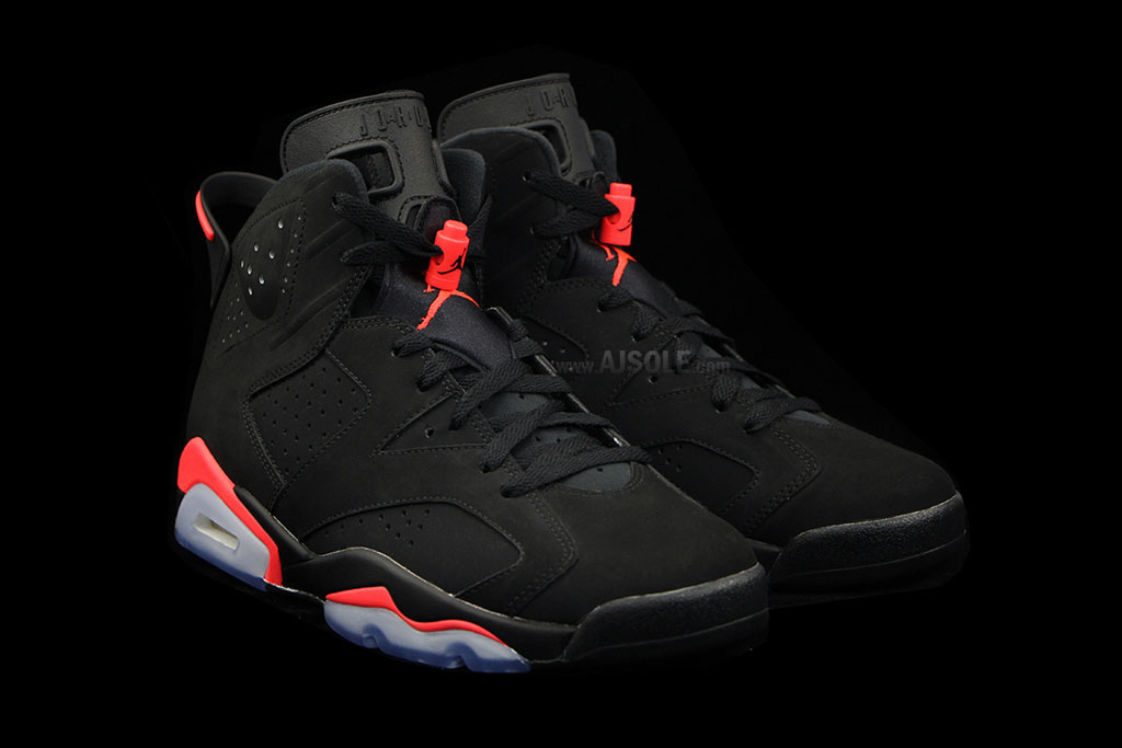 air-jordan-vi-6-black-infrared-02(3)