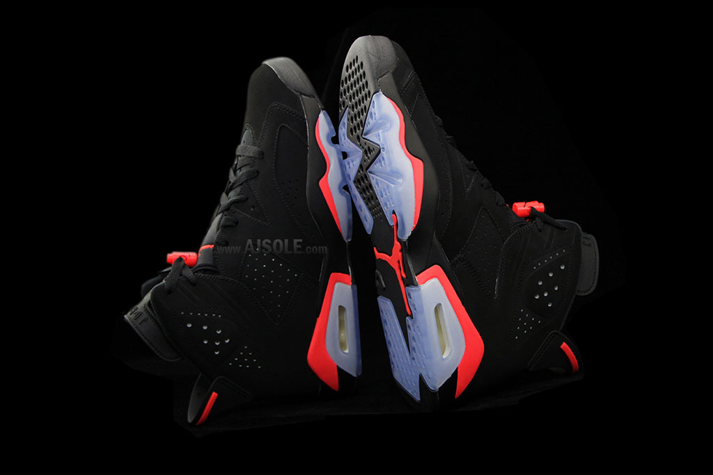 air-jordan-vi-6-black-infrared-03(3)