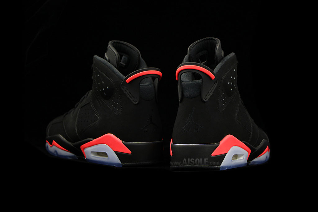 air-jordan-vi-6-black-infrared-04(2)