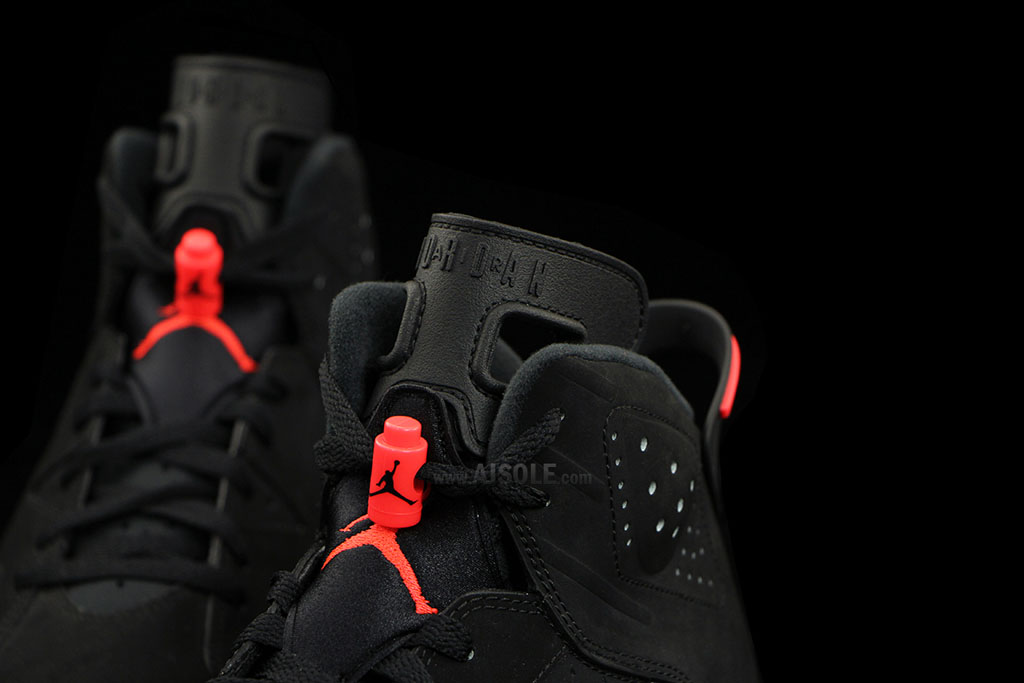 air-jordan-vi-6-black-infrared-05(2)